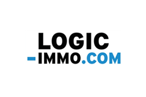 diffusion flux immobilier logic-immo