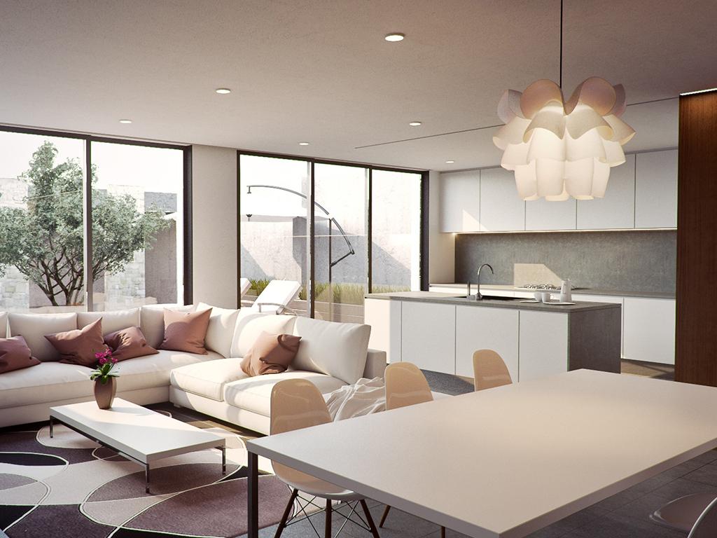 programmes immobiliers neufs pour booster vos ventes